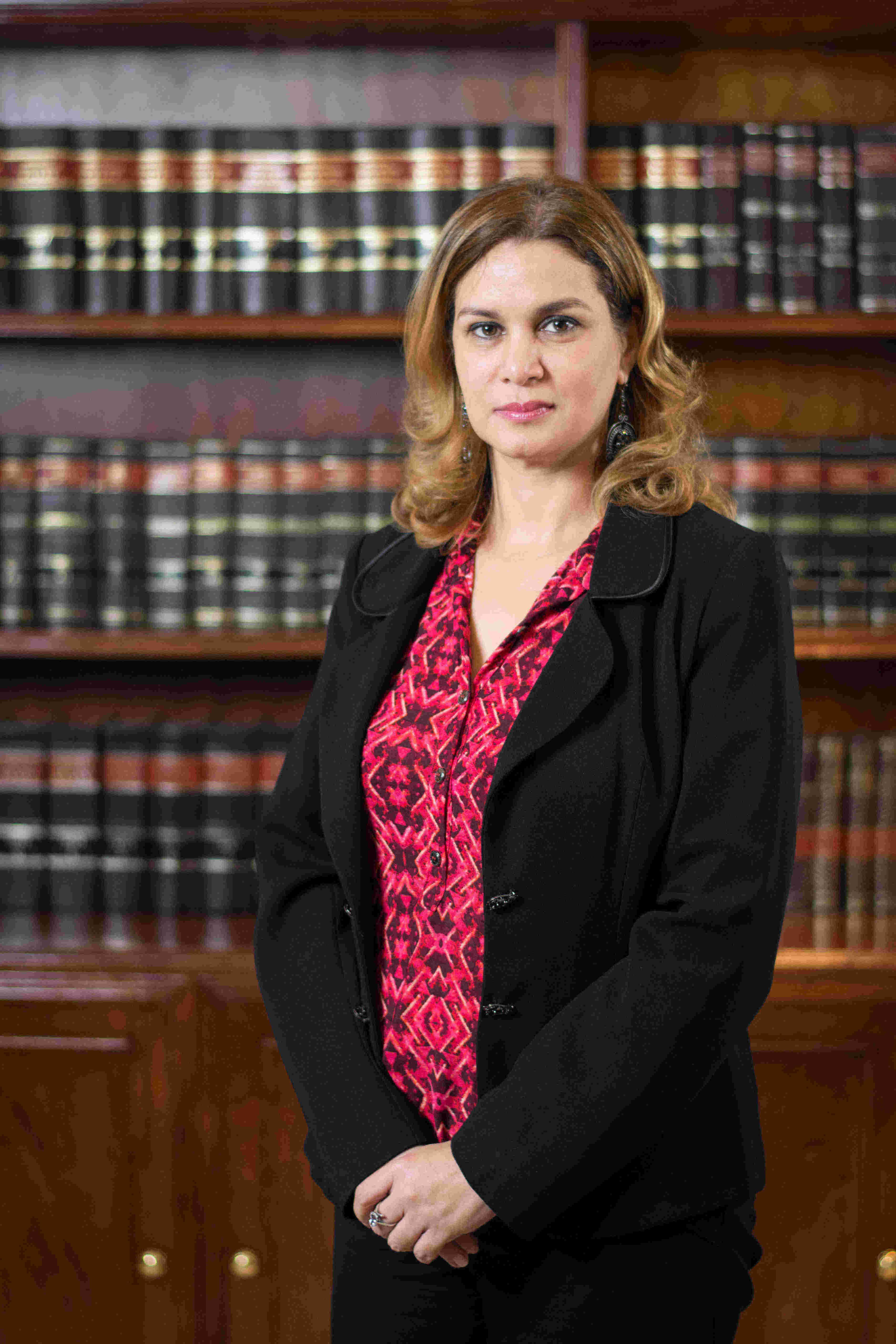 MIRIAN  VAZQUEZ