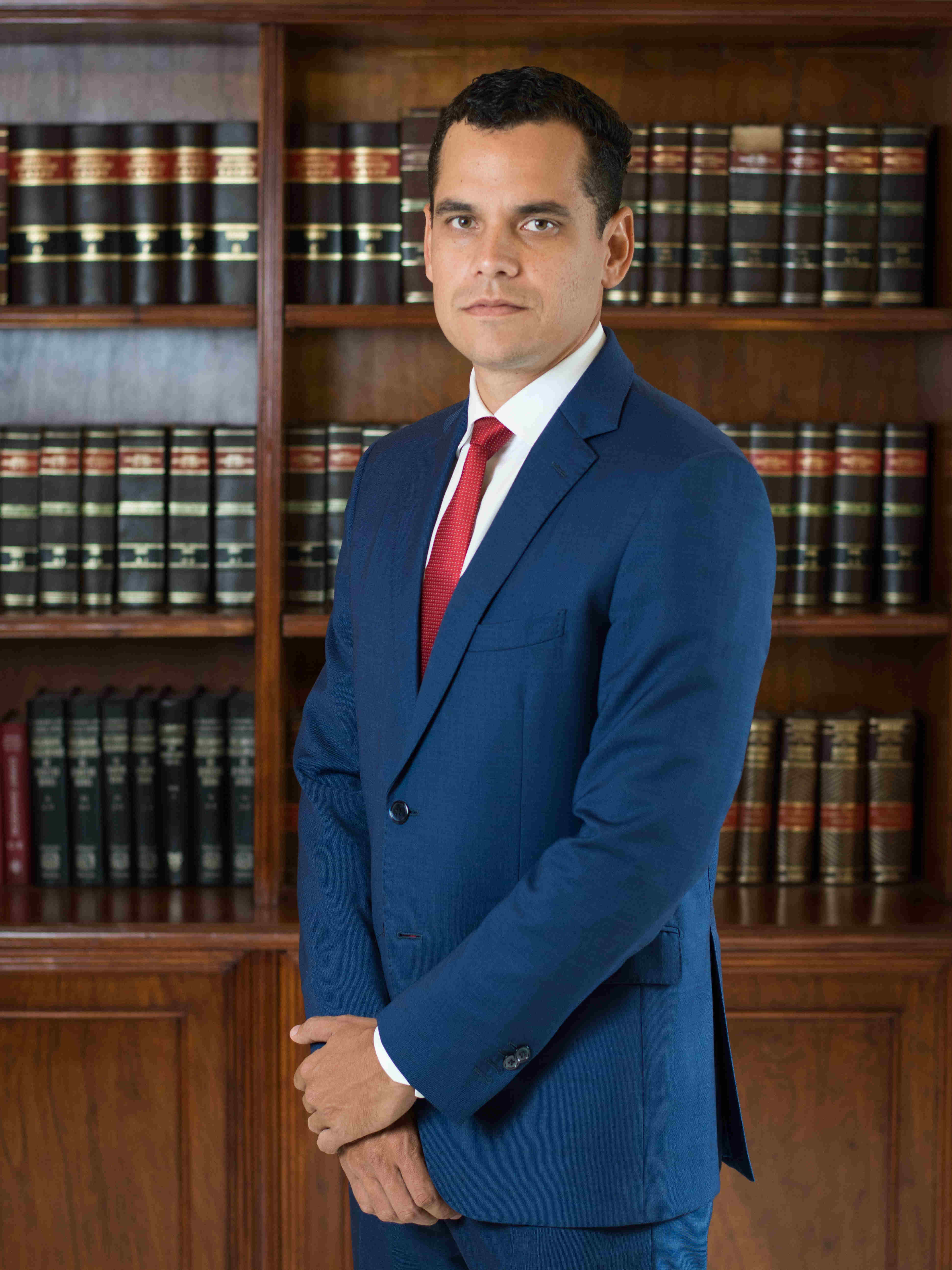 RAUL JOSE   PRONO ZELAYA