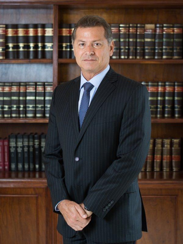 RAUL J.  PRONO TOÑANEZ